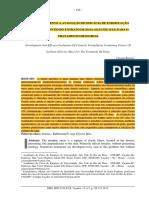 Artigo análise 1