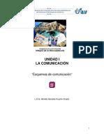 15_lec_esquemas_de_comunicacion.docx
