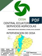 Caso_exitoso_CESA-_Humberto_Cela