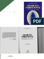 Richard Gerber Medicina Vibracional