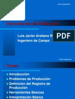 curso_PLT