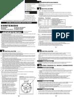 500 Series Manual (Spanish).pdf