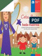 Cata y Benja (CUENTO PREVENCION DE ABUSO EN NIÑOS MENORES DE 6 AÑOS).pdf