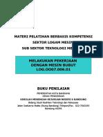 BUKU PENILAIAN BUBUT.doc