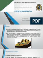 Cuenca Hidrografica[1]