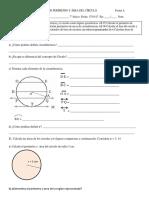 Prueba de perimetro y área del círculo.docx