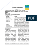 223703-membangun-usaha-kreatif-inovatif-dan-ber.pdf