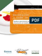 Recetario_frutas.pdf
