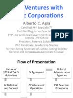 2013-NEDA-JV-Guidelines.pdf