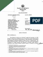 182255.pdf