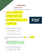 TURBOBOMBAS.pdf