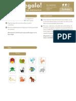 Memorice-animales-22-piezas.pdf