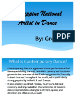 Philippine-National-Artist-in-Dance.pptx
