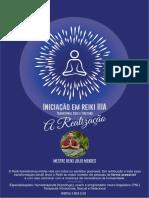 Apostila-Reiki-3A-V.2018-12.03-1