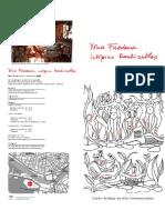 Yona Friedman-Utopias realizables.pdf