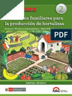 biohuerto en foncodes.pdf