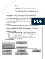 kupdf.net_lp-bronkopneumonia-pada-anak.pdf