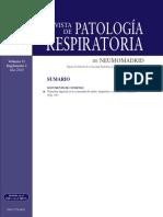 NEUMON_A ADQUIRIDA EN LA COMUNIDAD DEL ADULTO DIAGN_STICO, VALORACI_N Y TRATAMIENTO.pdf