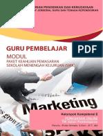 5. Pemasaran Online.pdf