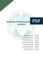 Caso Clinico 9.pdf