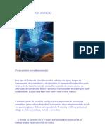 120206775-EXERCICIO-DE-TELEPATIA-AVANCADA.pdf
