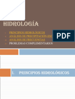 Hidrologia final2013mod