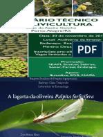 Palestra  - Lagarta da oliveira.pdf