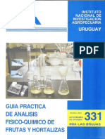 GUIA PRACTICA DE ANALISIS -QUIMICO DE FRUTAS Y HORTALIZAS.pdf