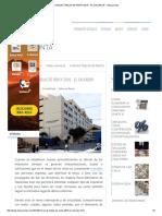 NUEVAS TABLAS DE RENTA 2016 - EL SALVADOR.pdf