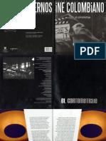 No. 9 - 2006 - El cortometraje.pdf