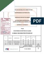 A13M429-I1-ME-00000-PLNAC05-0000-001.pdf