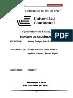 330311897-Laboratorio-2-Principio-de-Arquimedes.docx
