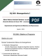 1 - Introdução.pdf