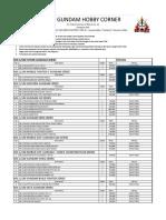 STOCK BALI GUNDAM HOBBY CORNER.pdf