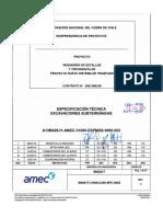 A13M429-I1-AMEC-31000-ESPMI02-0000-002.pdf