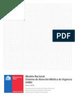 Modelo-Nacional-Sistema-de-Atención-Médica-de-Urgencia-SAMU.pdf