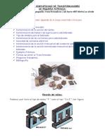 Cálculo Bobinado.pdf