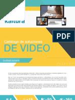 soluciones_de_video_kaltura.pdf