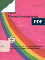 Kamus Minangkabau - Indonesia - 335h.pdf