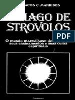 dokumen.tips_o-mago-de-strovolos.pdf