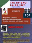 hp-120612054015-phpapp01