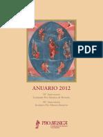AnuarioPM12a