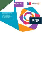 ORIENTACIONES_EVAL_FORMATIVA_DOCENTES.pdf