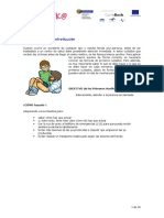 castellano3.pdf
