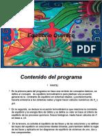 equilibrio químico (copia).pdf