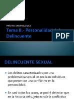 La Mente Criminal - Vicente Garrido