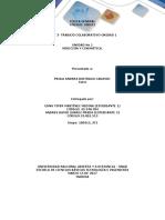342371266-FASE-3-fisica.docx
