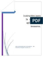 Instructivo de Tesauros_Dic 2015_Ver.1.doc