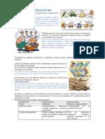 Economia Acemoglu Capitulo I-XIII