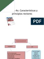expocicion de codigo nacional de procedimientos penales.pptx
